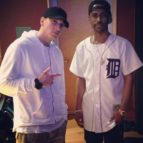Big Sean Quote Eminem as Biggest Rapper Of All Time.jpg