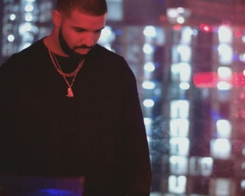 Drake Shares New Music On Boy Meets World Tour.jpg
