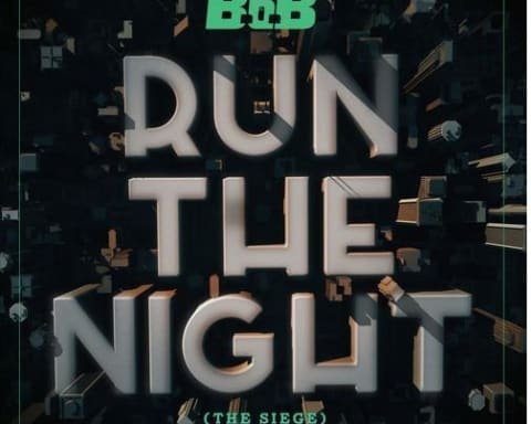 Listen B.o.B. - Run The Night (The Siege).jpg