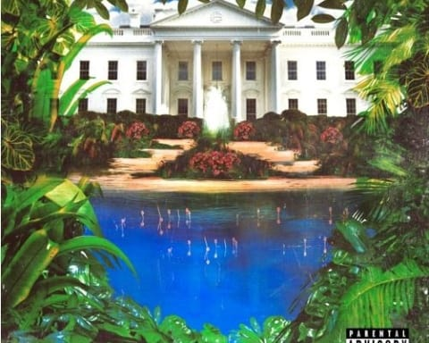 New Music Eric Bellinger (Ft. Wale) - Treat Yourself
