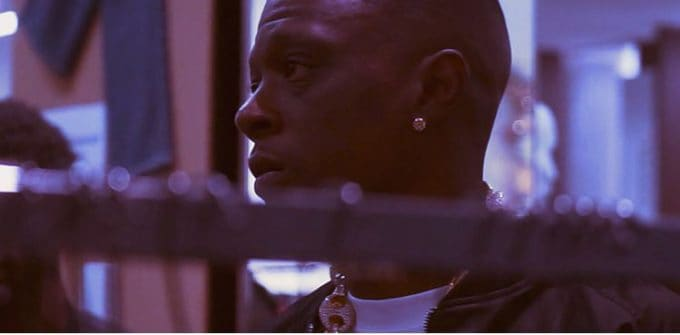 New Video Boosie Badazz - 30 Deep