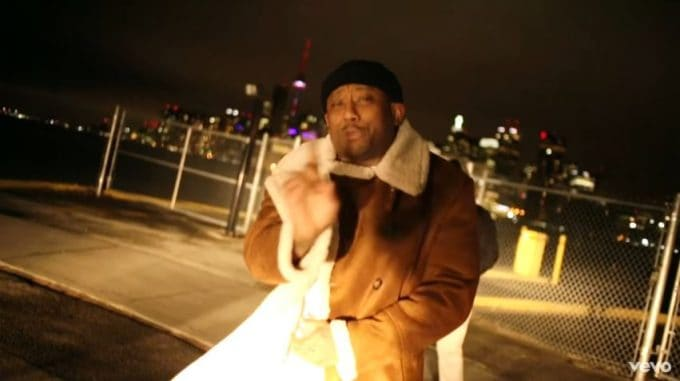 New Video Maino - Hate Me Now