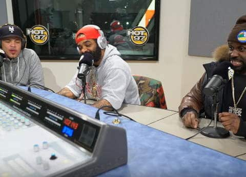 Watch Jim Jones Interview and Freestyle On Funk Flex.jpg