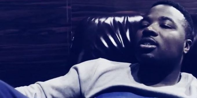 New Video Troy Ave - Real Eyes Realize Real Lies