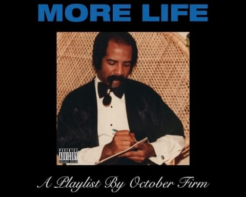 Stream Listen Drake - More Life (Full Album Playlist).jpg