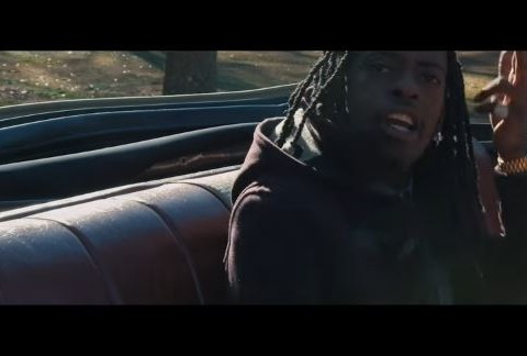 New Video Rich Homie Quan - Heart Cold