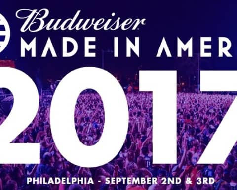 Jay Z, J. Cole & The Chainsmokers to Headline This year's Made In America Festival
