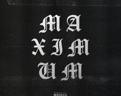 New Music G-Eazy - Maximum