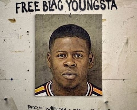 New Music Young Thug - Free Blac Youngsta