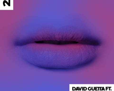 New Music David Guetta (Ft. Justin Bieber) - 2U