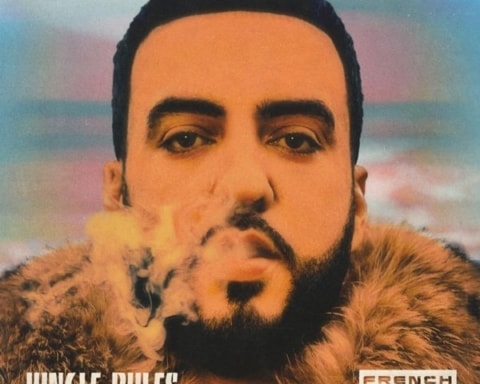 New Music French Montana (Ft. Pharrell) - Bring Dem Things