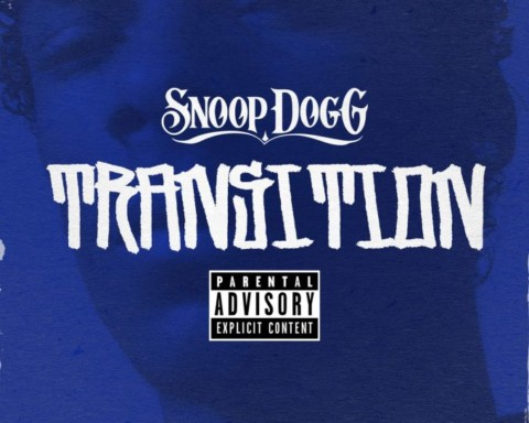 New Music Snoop Dogg - Transition