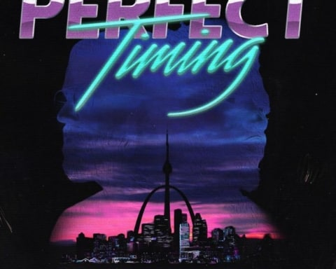 Stream Nav & Metro Boomin's Joint Perfect Timing Album
