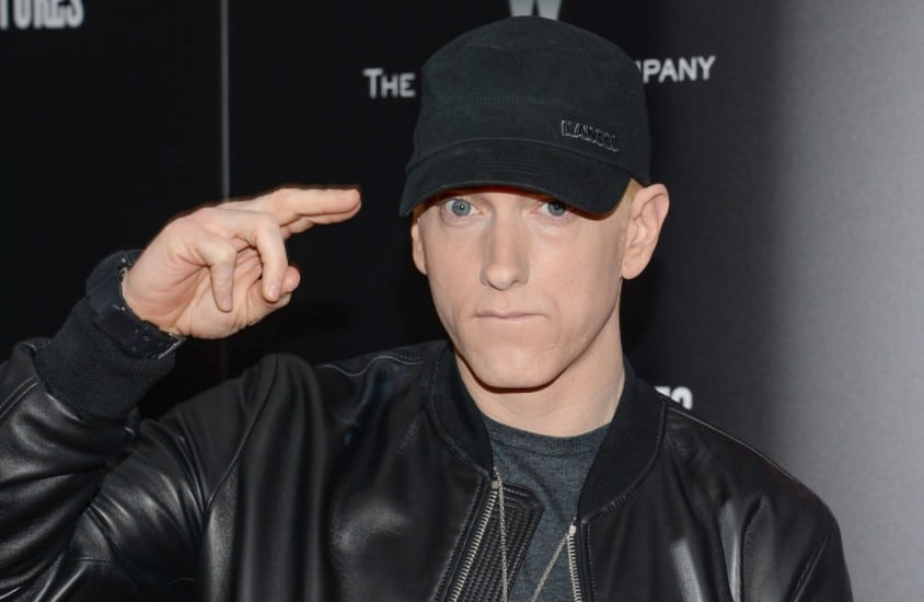 Eminem Done With His 9th Studio Album, Releasing This Fall.jpg