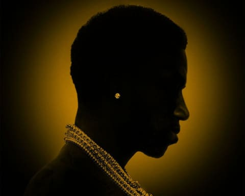 Gucci Mane Announces New Album Mr. Davis; Releases New Single I Get The Bag Ft. Migos