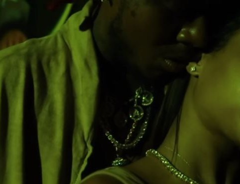 New Video Fetty Wap - Don't Know What To Do