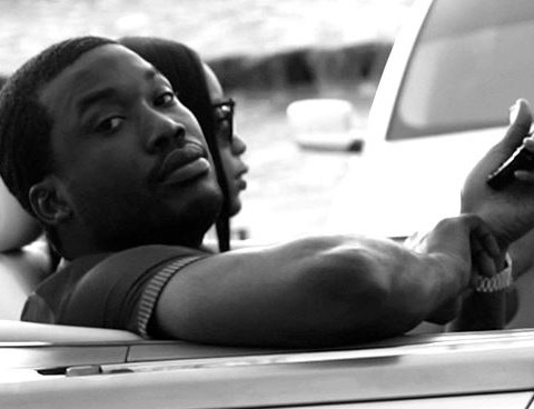 New Video Meek Mill - Price