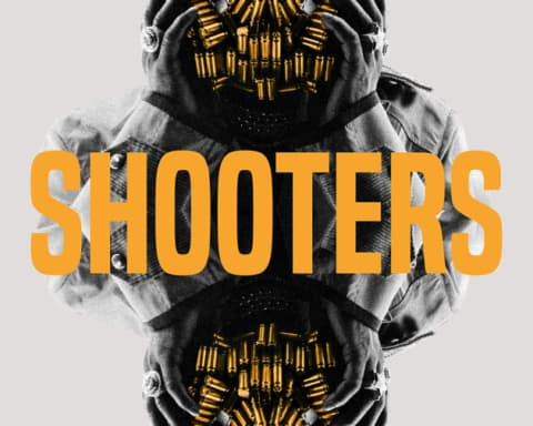 New Music Tory Lanez - Shooters