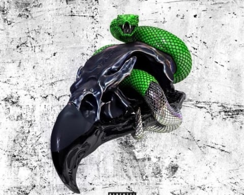 Stream Future & Young Thug's New Project SUPER SLIMEY