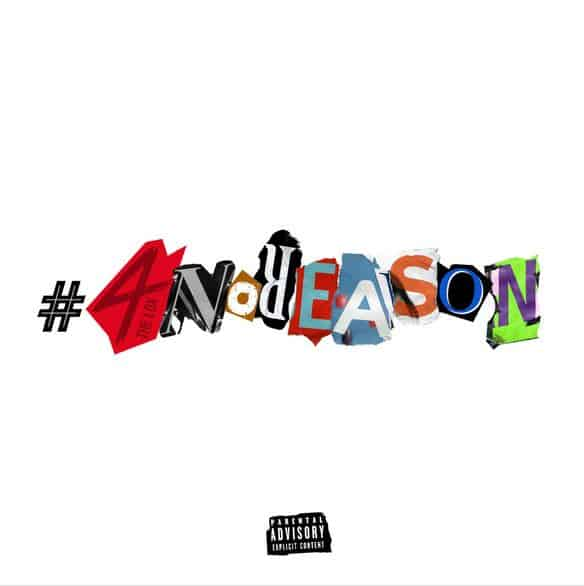 Stream The LOX's New Surprise EP 4NoReAsOn