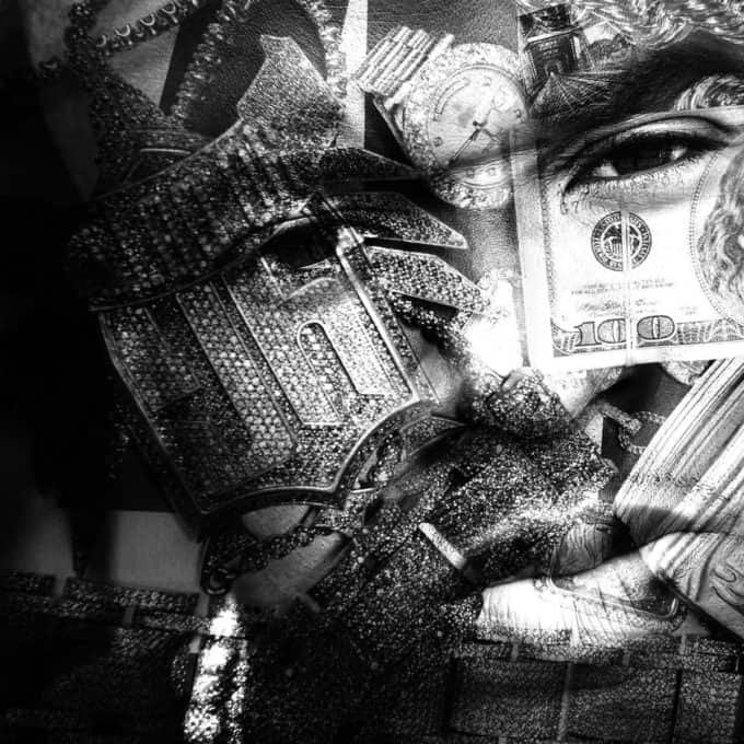 Stream Yo Gotti's New I Still Am Album
