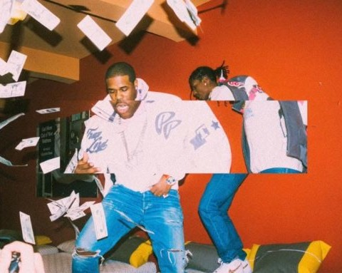 New Video ASAP Ferg (Ft. ASAP Rocky) - The Mattress