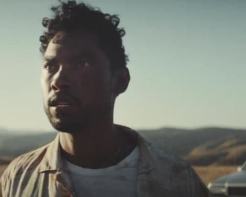 New Video Miguel - Told You So