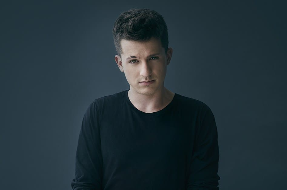 New Music Charlie Puth (Ft. French Montana) - How Long (Remix)
