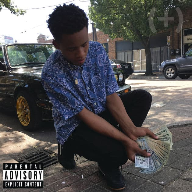New Music Tay-K (Ft. Young Thug & Young Nudy) - The Race (Remix)