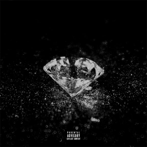 Stream Jeezy's New Album Pressure Feat. Kendrick Lamar, J. Cole, Rick Ross, Diddy, 2 Chainz, YG & More