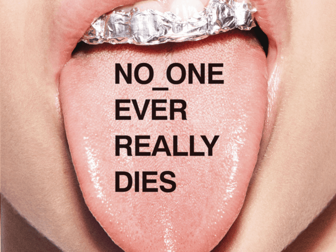 Stream N.E.R.D.'s New Album NO ONE EVER REALLY DIES Feat. Kendrick Lamar, Andre 3000, Wale, Gucci Mane, Future & More