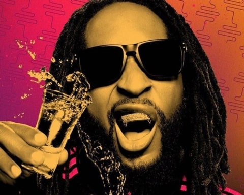 New Music Lil Jon (Ft. Offset & 2 Chainz) - Alive