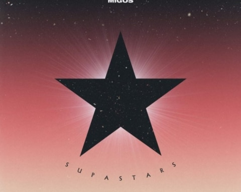 New Music Migos - Supastars