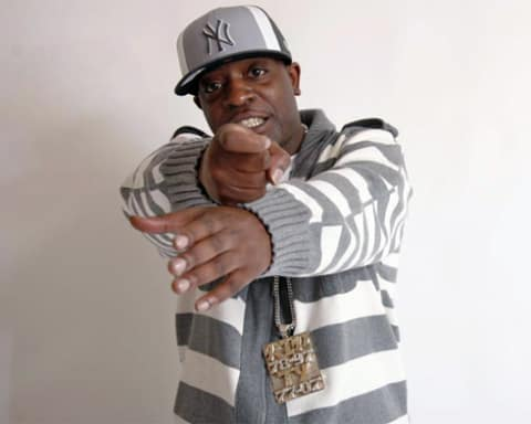 New Music Uncle Murda - Why You Mad (Skillz Diss)