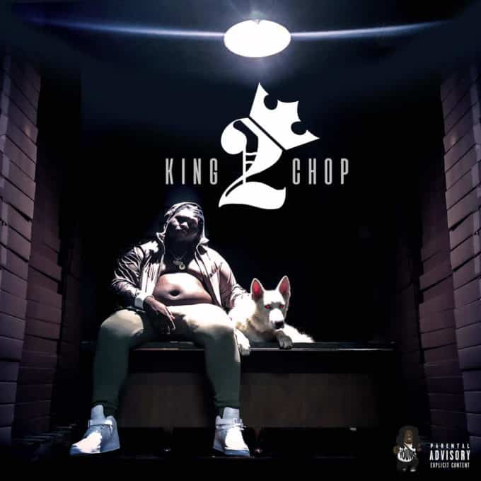 New Music Young Chop (Ft. PARTYNEXTDOOR & Chief Keef) - I Need A Break