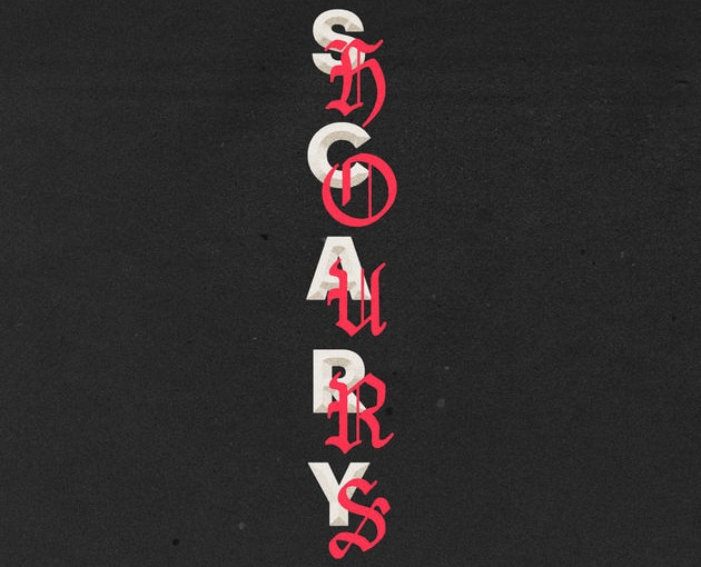Stream Drake's New Two Song EP Scary Hours