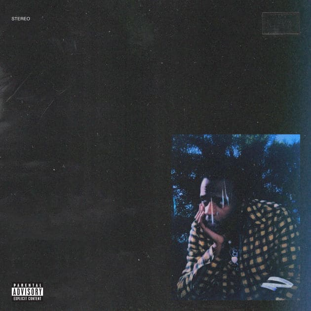 New Music 6LACK - Cutting Ties