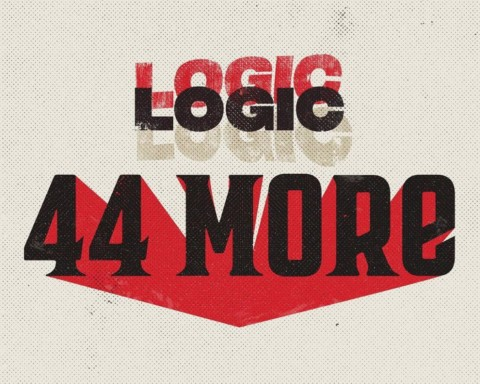 New Music Logic - 44 More
