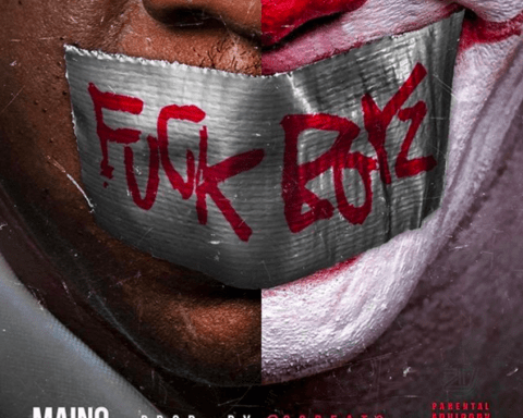 New Music Maino - Fck Boyz