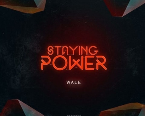 New Music Wale - Staying Power