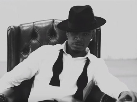 New Video Ne-Yo - Good Man