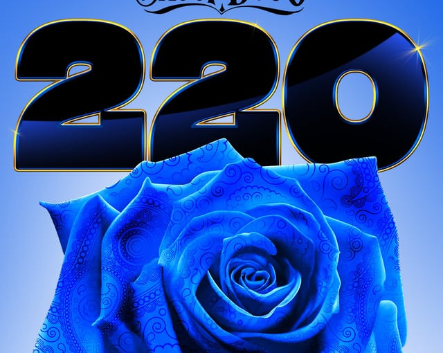 Stream Snoop Dogg's New '220' EP