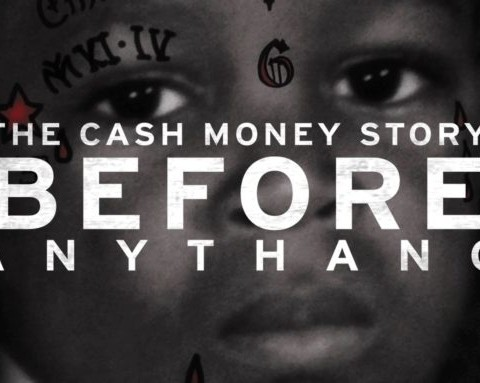 Cash Money Reveals 'Before Anythang' Documentary Soundtrack Tracklist Feat. Young Thug, Snoop Dogg, Gucci Mane, Kodak Black, DeJ Loaf & More