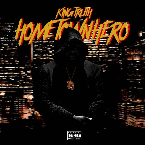 New Music Trae Tha Truth (Ft. Young Thug) - Don't Know Me