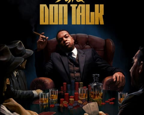 Stream Don Q's New Mixtape 'Don Talk' Feat. Pusha T, Desiigner & Tee Grizzley