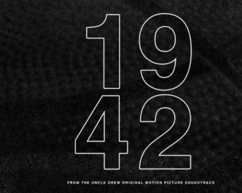 New Music G-Eazy (Ft. Yo Gotti & YBN Nahmir) - 1942
