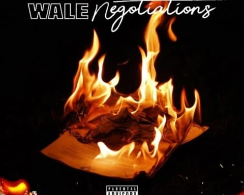 New Music Wale - Negotiations