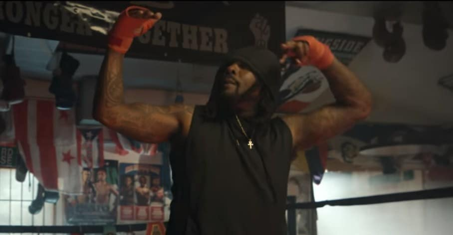 New Video Wale - Negotiations