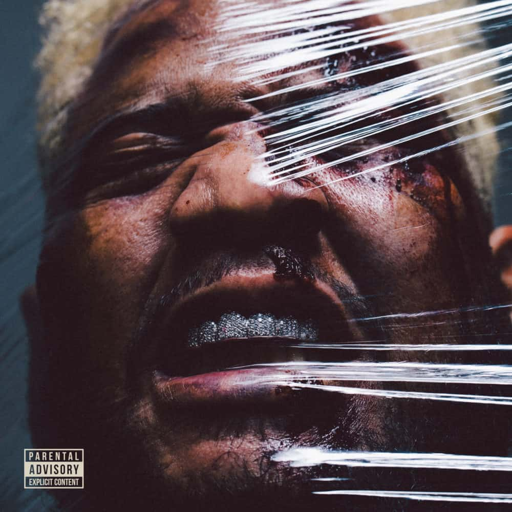 Stream DJ Carnage's New Album 'Battered Bruised & Bloody' Feat. Migos, Madeintyo, Mac Miller, Lil Pump, Lil B & More