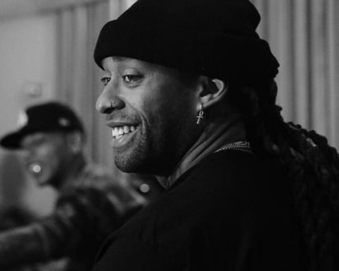 Ty Dolla Sign Announces 'Beach House 3' Album Deluxe Edition